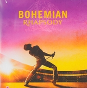 Bohemian rhapsody : the original soundtrack