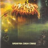 Operation : Crash course