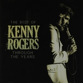 The best of Kenny Rogers through the years