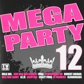 Mega party. vol.12