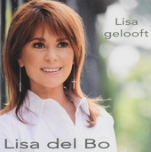 Lisa gelooft