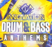 Innovation : Drum & Bass anthems