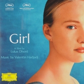 Girl : themes & variations