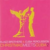 Christmas meets Cuba. vol.2
