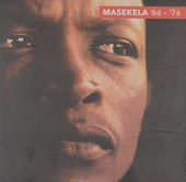 Masekela 1966-1976