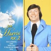 Het beste van Joe Harris nr. 2