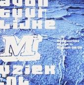 Avontuurlijke muziek in Brabant 08/09