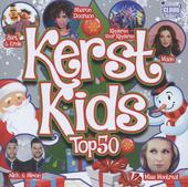 Kerst kids top 50