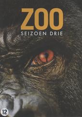 Zoo. Seizoen 3