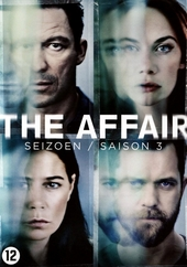 The affair. Seizoen 3