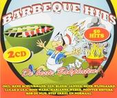 Barbeque hits : De beste bakplaten