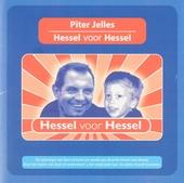 Piter Jelles: Hessel voor Hessel