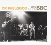 Liva at the BBC