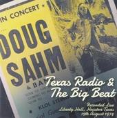 Texas radio and the big beat