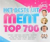 Het beste uit Ment top 700
