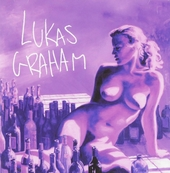 Lukas Graham 3