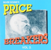 Silver Sound's price breakers. vol.2