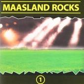 Maasland rocks. vol.1