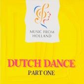 Dutch dance. vol.1