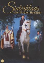 Sinterklaas & het gouden hoefijzer