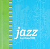 Jazz from Finland 2008