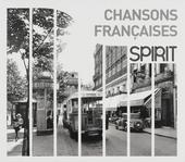 Spirit of chansons Françaises