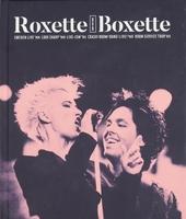 Boxette