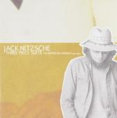 Three piece suite : The reprise recordings 1971-1974