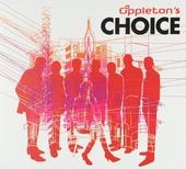 Appleton's choice