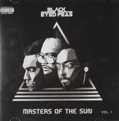 Masters of the sun. Vol. 1