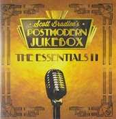 Postmodern jukebox : The essentials II
