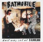 Bail was set at $6,000,000