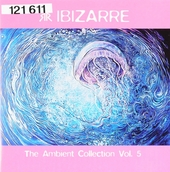 The ambient collection. vol.5