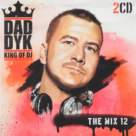 Dad dyk : King of dj