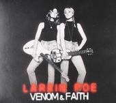 Venom and faith