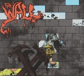 The wall redux