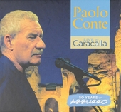 Live in Caracalla