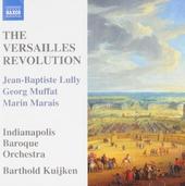 The Versailles revolution