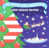Un joyeux Noël americain