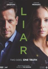 Liar. [Serie 1]