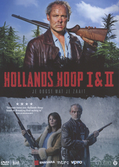 Hollands hoop I & II