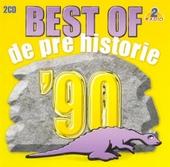 Best of de pre historie '90