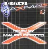 Maximal FM compilation. vol.2