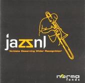 Jazz NL : Artists deserving wider recognition