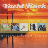 Original album series : yacht rock
