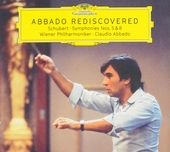 Abbado rediscovered
