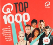 Q top 1000