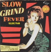 Slow grind fever. vol.7 & 8