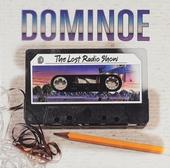 The lost radio show