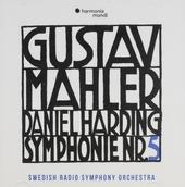 Symphonie nr. 5